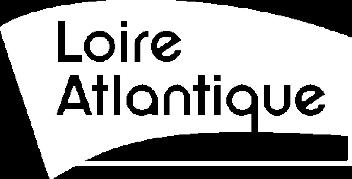 Département Loire-Atlantique