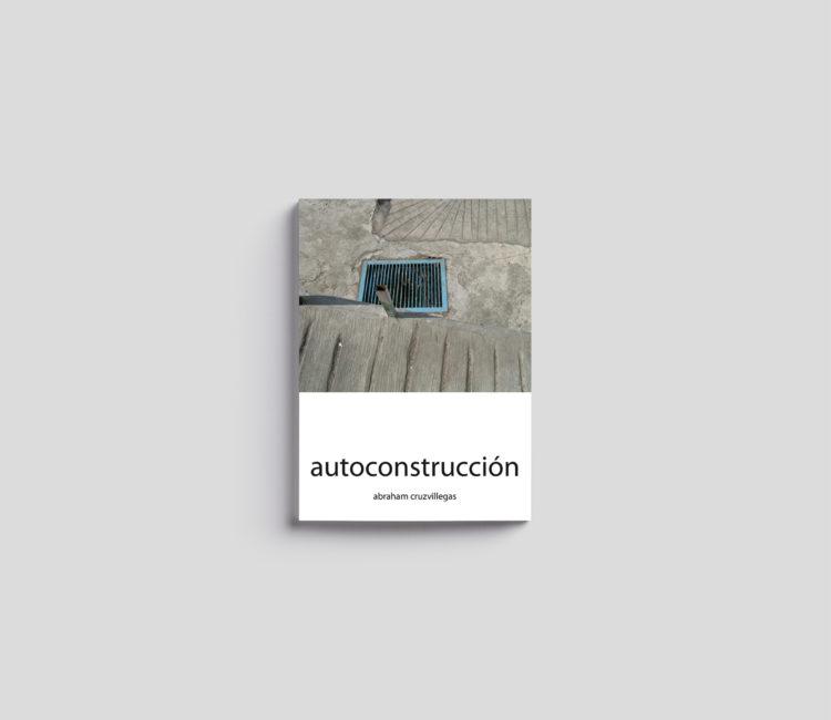 Autoconstrucción - Le Grand Café