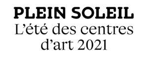 Soleil Blanc — Grand Café